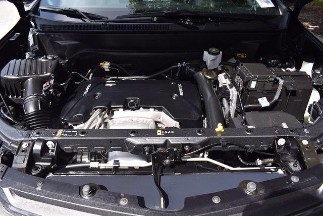 2018 Equinox FWD,  SUV #M11253A - photo 36