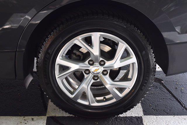 2018 Equinox FWD,  SUV #M11253A - photo 39