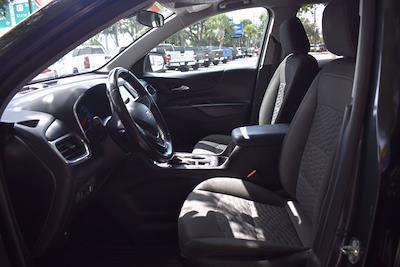 2018 Equinox FWD,  SUV #M11253A - photo 11