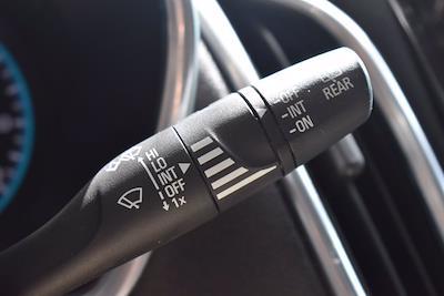 2018 Equinox FWD,  SUV #M11253A - photo 18