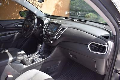 2018 Equinox FWD,  SUV #M11253A - photo 26