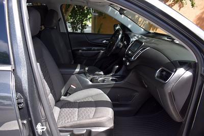 2018 Equinox FWD,  SUV #M11253A - photo 27