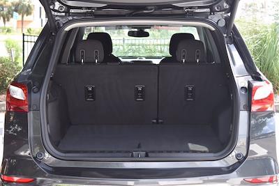 2018 Equinox FWD,  SUV #M11253A - photo 35