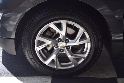 2018 Equinox FWD,  SUV #M11253A - photo 38