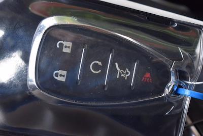 2018 Equinox FWD,  SUV #M11253A - photo 42