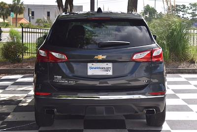 2018 Equinox FWD,  SUV #M11253A - photo 4