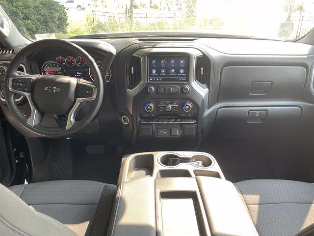 2020 Silverado 1500 Double Cab 4x4,  Pickup #M11265A - photo 16