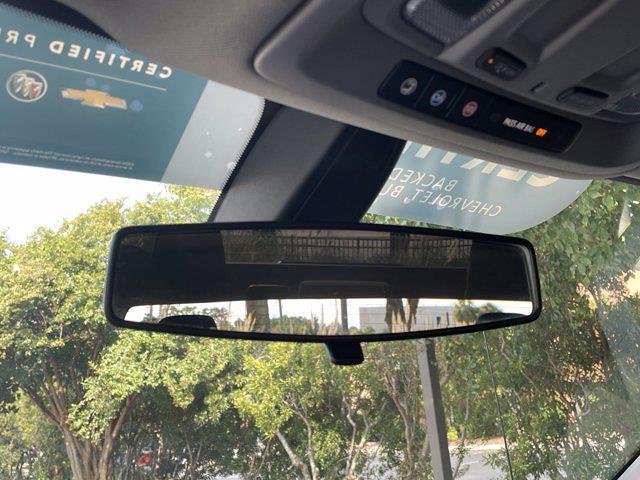 2020 Silverado 1500 Double Cab 4x4,  Pickup #M11265A - photo 28