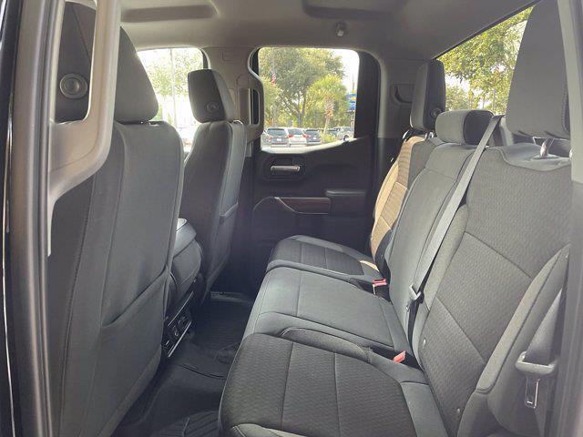 2020 Silverado 1500 Double Cab 4x4,  Pickup #M11265A - photo 26