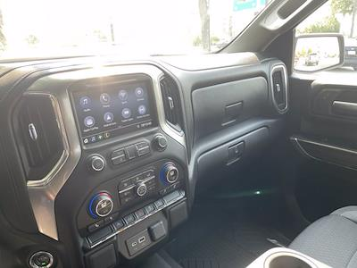 2020 Silverado 1500 Double Cab 4x4,  Pickup #M11265A - photo 15