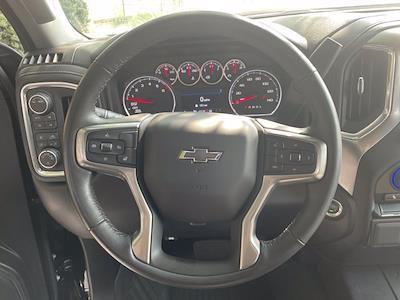 2020 Silverado 1500 Double Cab 4x4,  Pickup #M11265A - photo 17