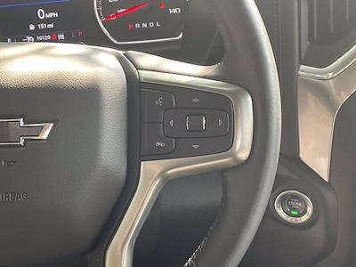 2020 Silverado 1500 Double Cab 4x4,  Pickup #M11265A - photo 20