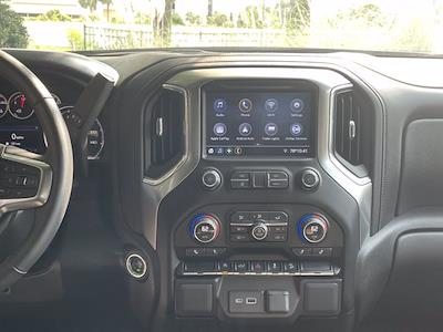 2020 Silverado 1500 Double Cab 4x4,  Pickup #M11265A - photo 23