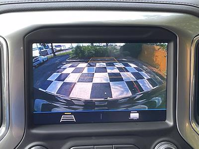 2020 Silverado 1500 Double Cab 4x4,  Pickup #M11265A - photo 33