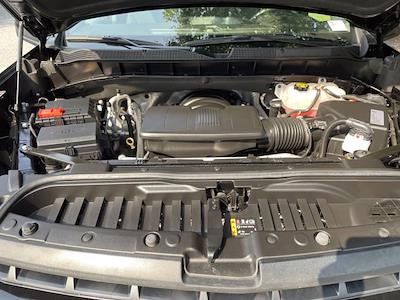 2020 Silverado 1500 Double Cab 4x4,  Pickup #M11265A - photo 32