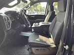2020 Silverado 1500 Double Cab 4x4,  Pickup #M11265A - photo 13