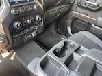 2020 Silverado 1500 Double Cab 4x4,  Pickup #M11265A - photo 25