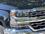 2018 Silverado 1500 Crew Cab 4x2,  Pickup #M11273A - photo 9