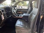 2018 Silverado 1500 Crew Cab 4x2,  Pickup #M11273A - photo 13