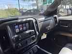 2018 Silverado 1500 Crew Cab 4x2,  Pickup #M11273A - photo 15