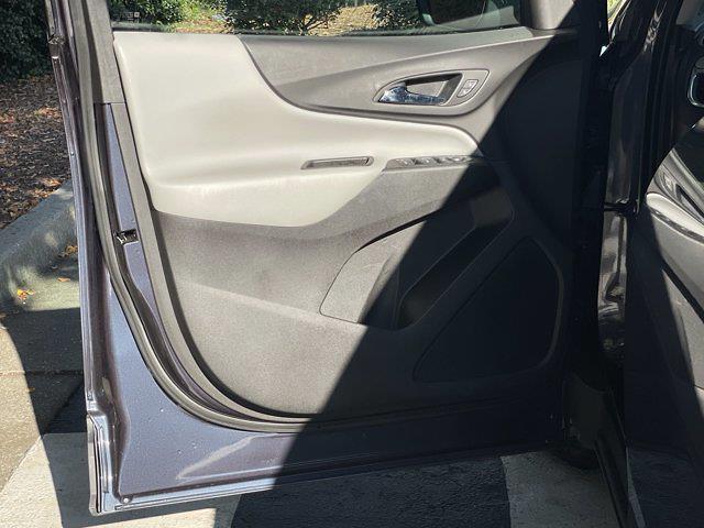 2018 Equinox FWD,  SUV #M11274B - photo 10