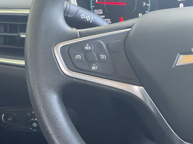 2018 Equinox FWD,  SUV #M11274B - photo 17