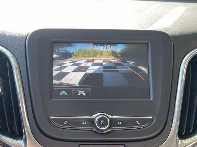 2018 Equinox FWD,  SUV #M11274B - photo 24