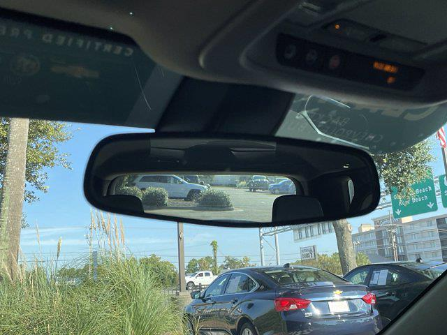 2018 Equinox FWD,  SUV #M11274B - photo 26