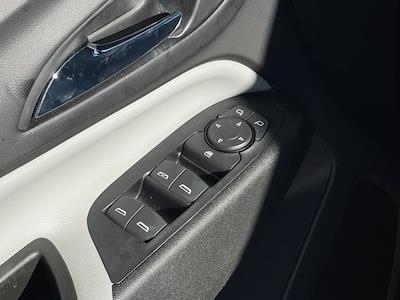 2018 Equinox FWD,  SUV #M11274B - photo 11