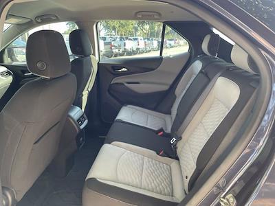 2018 Equinox FWD,  SUV #M11274B - photo 27