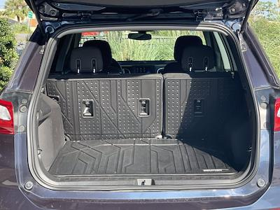 2018 Equinox FWD,  SUV #M11274B - photo 28