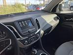 2018 Equinox FWD,  SUV #M11274B - photo 14