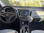 2018 Equinox FWD,  SUV #M11274B - photo 15