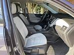 2018 Equinox FWD,  SUV #M11274B - photo 18