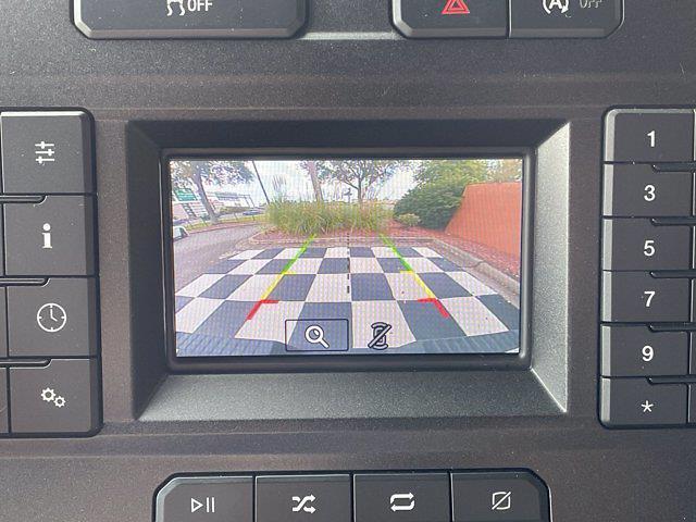 2018 F-150 SuperCrew Cab 4x4,  Pickup #M11287A - photo 25