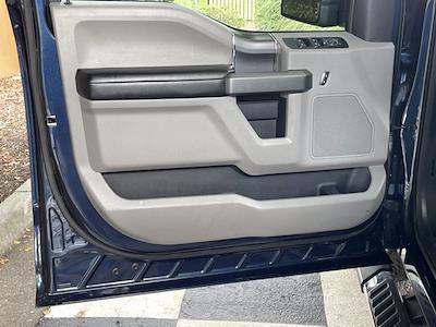 2018 F-150 SuperCrew Cab 4x4,  Pickup #M11287A - photo 11