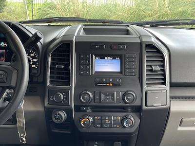 2018 F-150 SuperCrew Cab 4x4,  Pickup #M11287A - photo 23