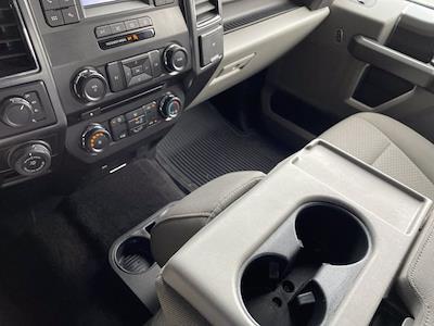 2018 F-150 SuperCrew Cab 4x4,  Pickup #M11287A - photo 26
