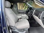 2018 F-150 SuperCrew Cab 4x4,  Pickup #M11287A - photo 19
