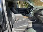 2017 Tahoe 4x4,  SUV #M11308A - photo 19