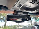 2017 Tahoe 4x4,  SUV #M11308A - photo 28