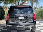 2017 Tahoe 4x4,  SUV #M11308A - photo 4