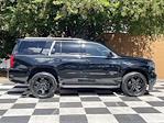 2017 Tahoe 4x4,  SUV #M11308A - photo 8