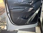 2018 Equinox FWD,  SUV #M11309A - photo 11