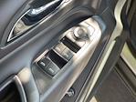 2018 Equinox FWD,  SUV #M11309A - photo 12