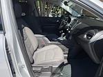 2018 Equinox FWD,  SUV #M11309A - photo 19