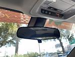 2018 Equinox FWD,  SUV #M11309A - photo 27