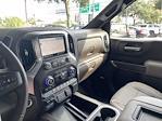 2019 Sierra 1500 Crew Cab 4x2,  Pickup #M11327A - photo 15