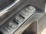2018 Silverado 1500 Double Cab 4x4,  Pickup #M11341A - photo 55