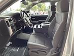 2018 Silverado 1500 Double Cab 4x4,  Pickup #M11341A - photo 56